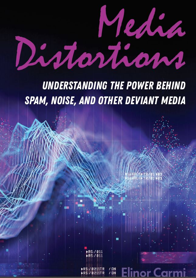 Media Distortions